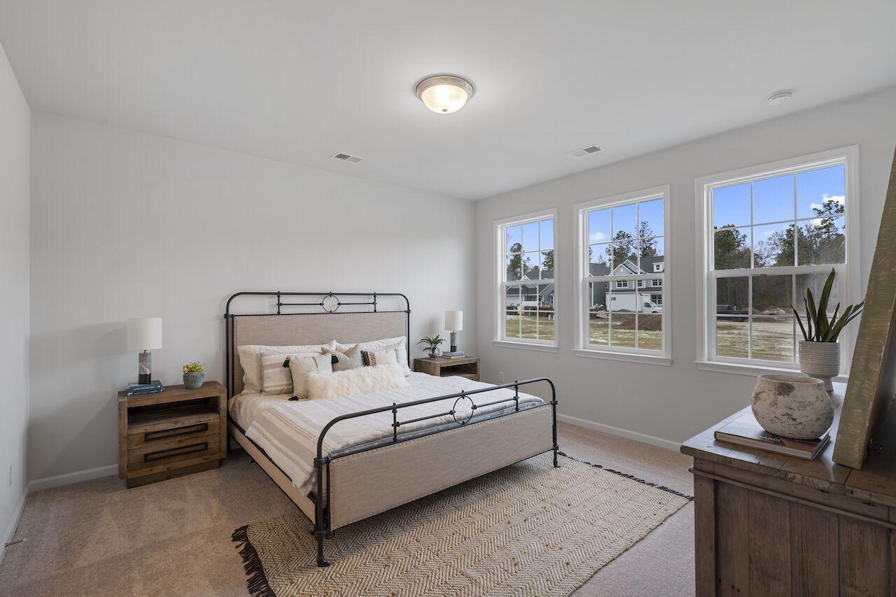 Hampton Woods Homes For Sale - 4 Mcclellan, Summerville, SC - 5