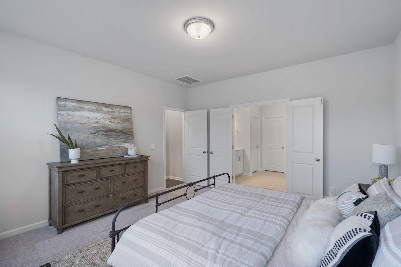 Hampton Woods Homes For Sale - 4 Mcclellan, Summerville, SC - 6
