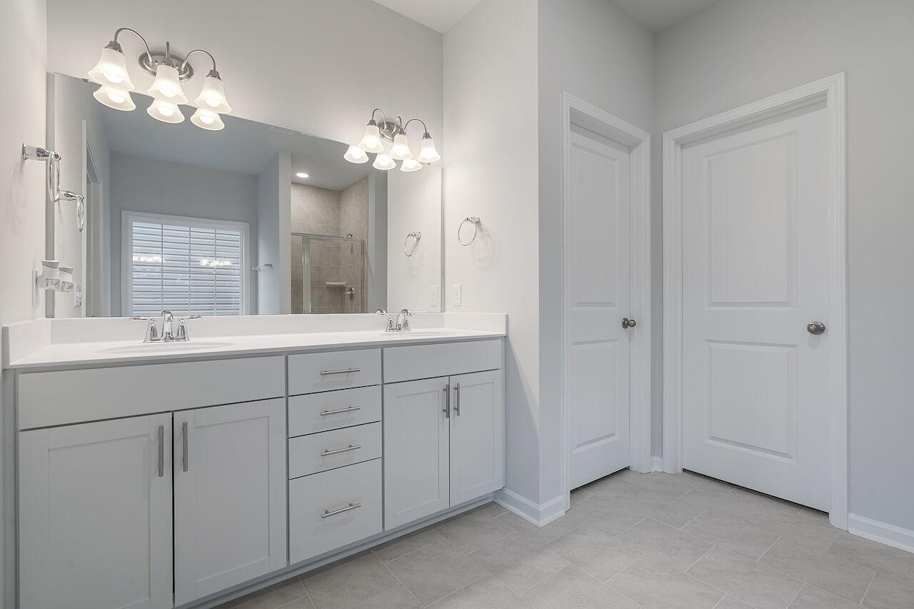 Hampton Woods Homes For Sale - 4 Mcclellan, Summerville, SC - 7