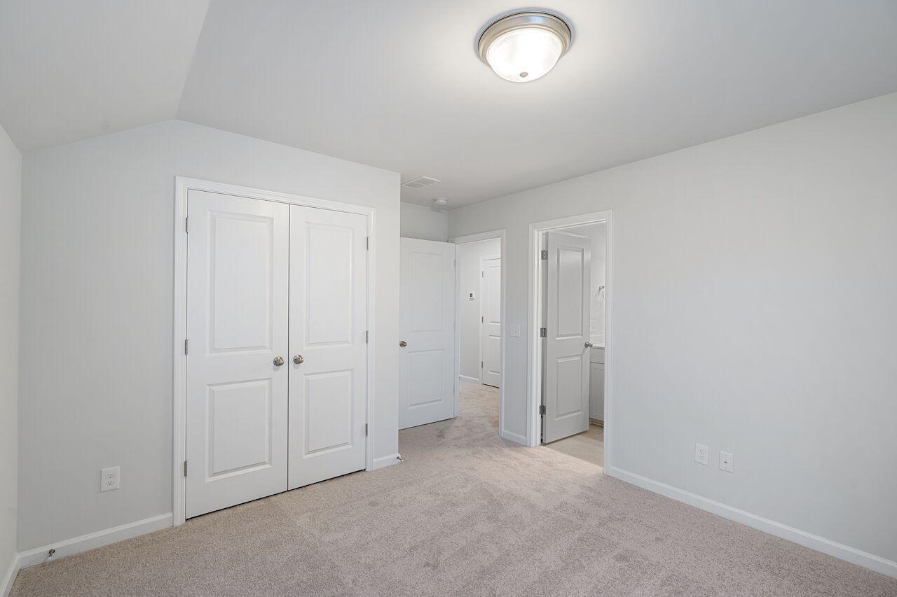 Hampton Woods Homes For Sale - 4 Mcclellan, Summerville, SC - 0
