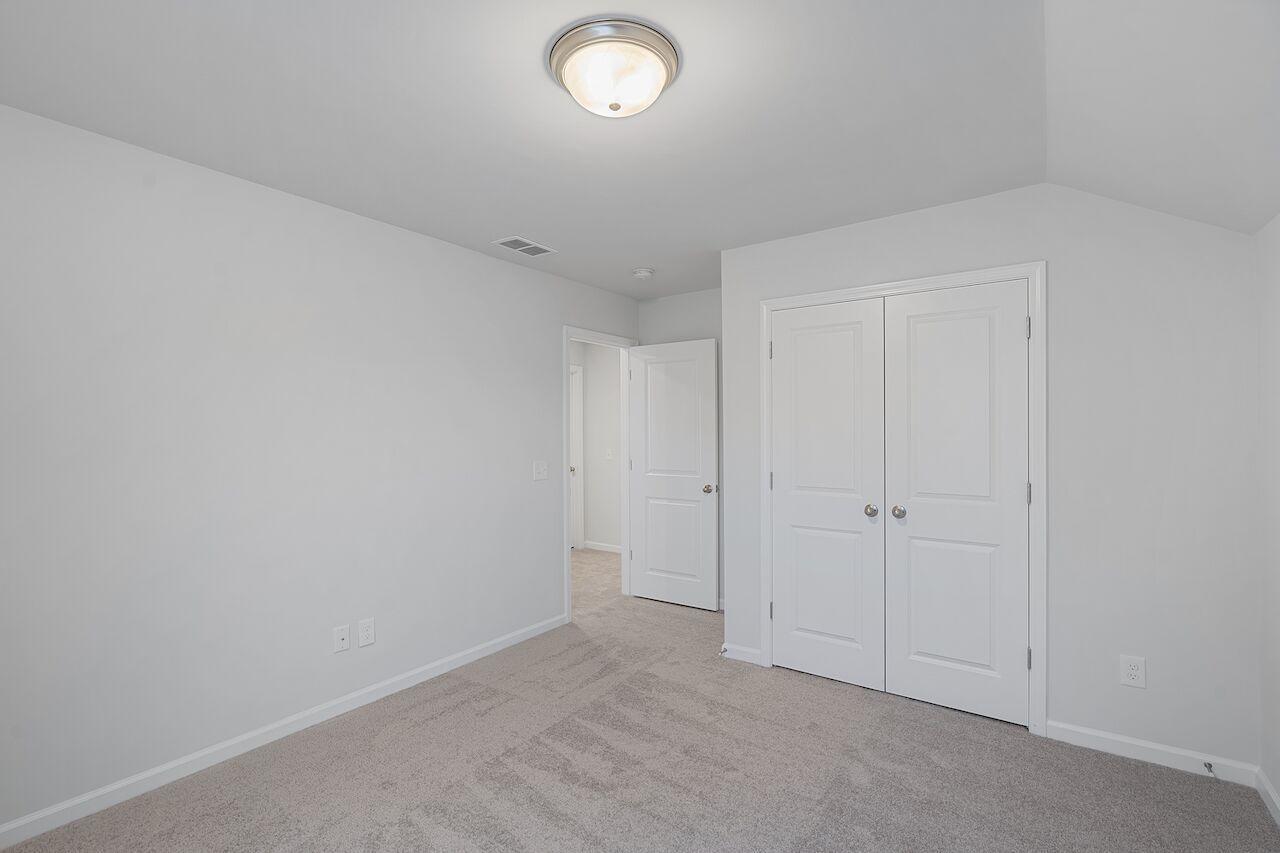 Hampton Woods Homes For Sale - 4 Mcclellan, Summerville, SC - 24