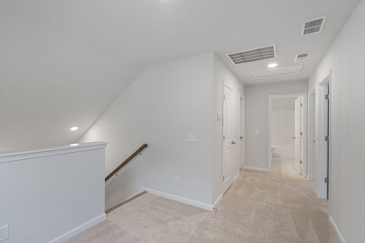 Hampton Woods Homes For Sale - 4 Mcclellan, Summerville, SC - 22