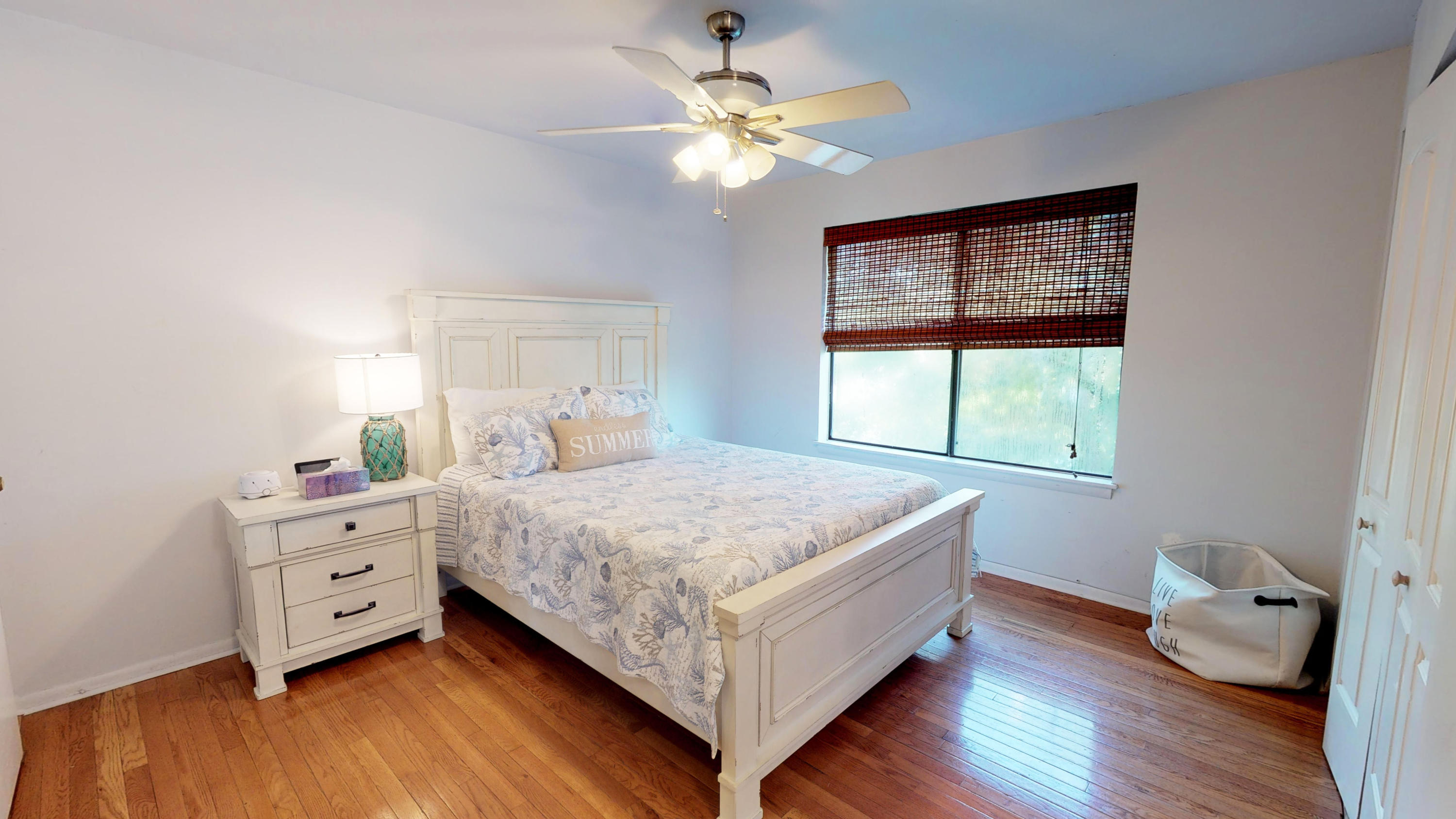 The Lakes at Northwoods Homes For Sale - 8483 Yadkin, North Charleston, SC - 3