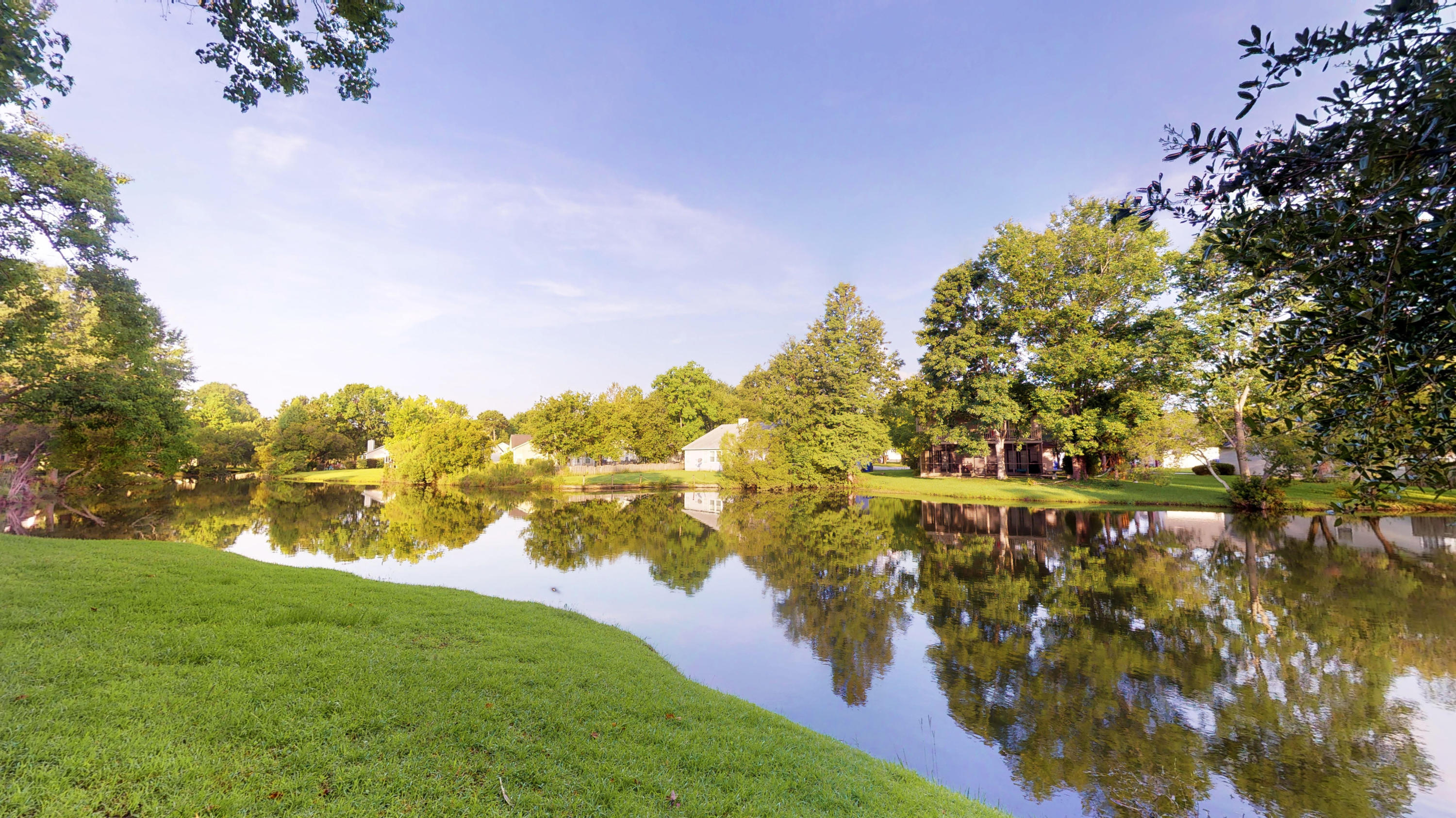 The Lakes at Northwoods Homes For Sale - 8483 Yadkin, North Charleston, SC - 17
