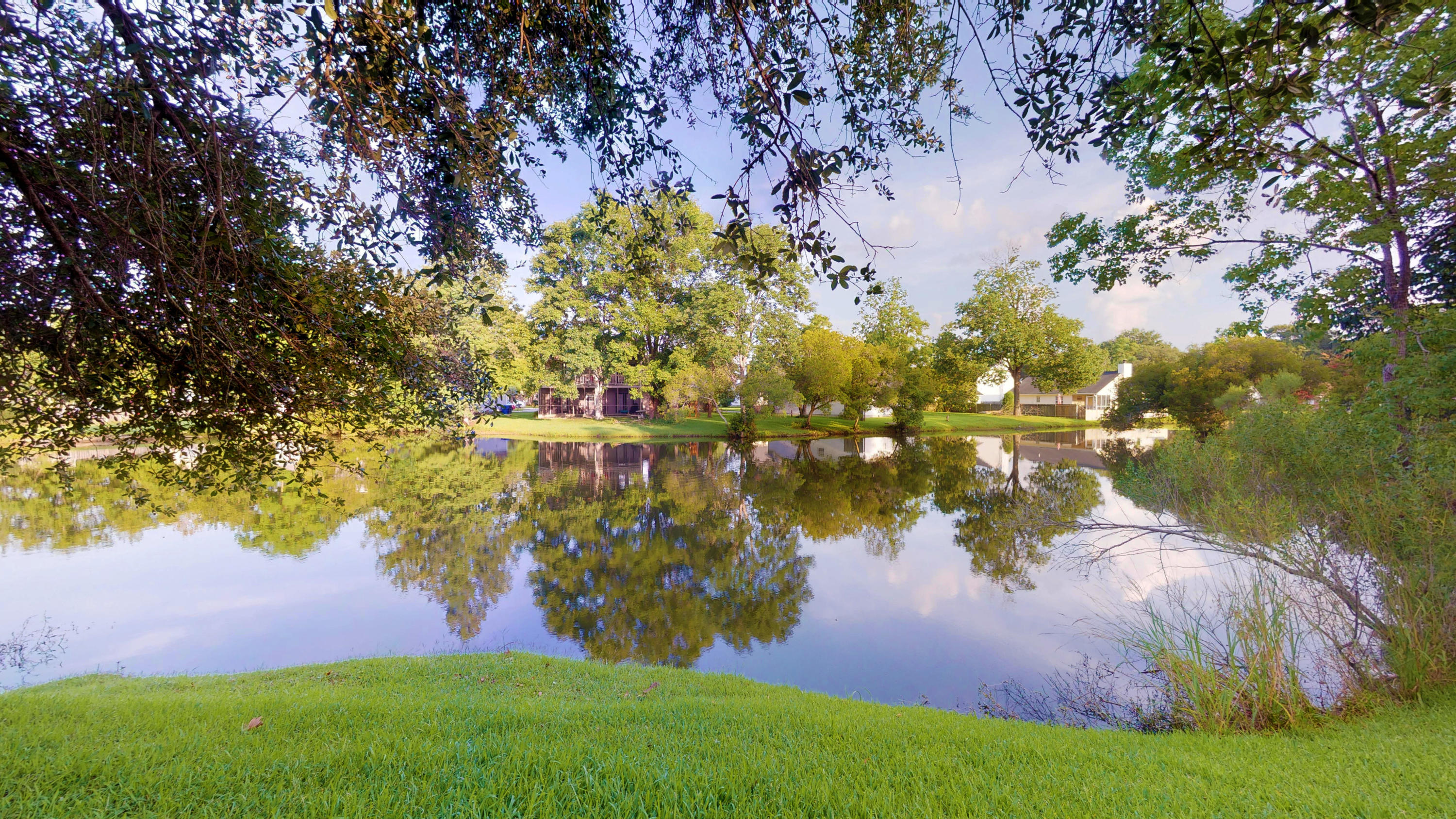 The Lakes at Northwoods Homes For Sale - 8483 Yadkin, North Charleston, SC - 18