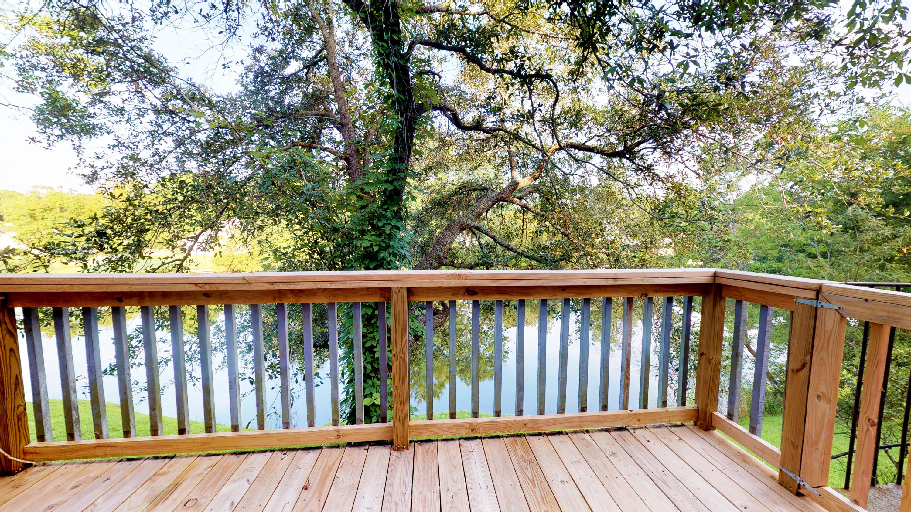 The Lakes at Northwoods Homes For Sale - 8483 Yadkin, North Charleston, SC - 19