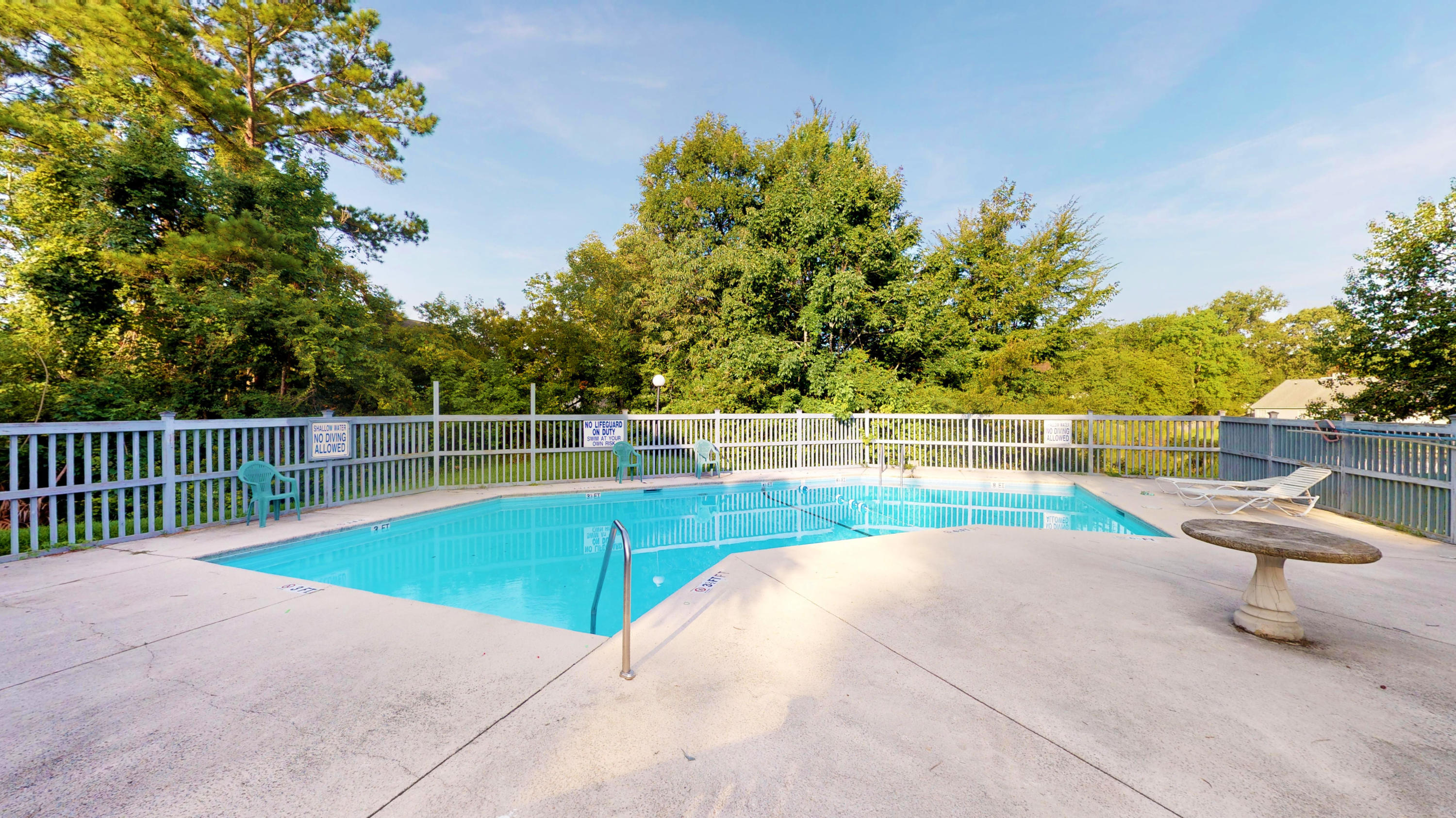 The Lakes at Northwoods Homes For Sale - 8483 Yadkin, North Charleston, SC - 11