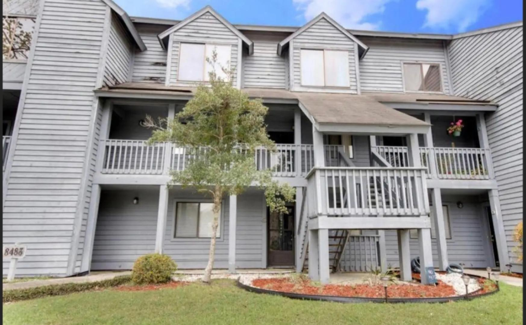 The Lakes at Northwoods Homes For Sale - 8483 Yadkin, North Charleston, SC - 13