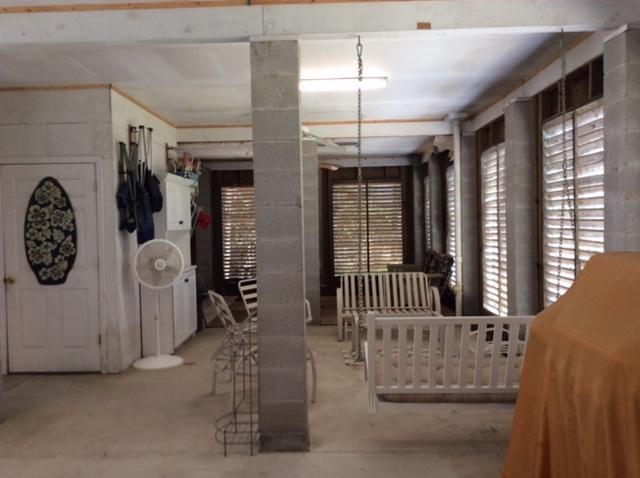Headquarters Plantation Homes For Sale - 1526 Regimental, Johns Island, SC - 20