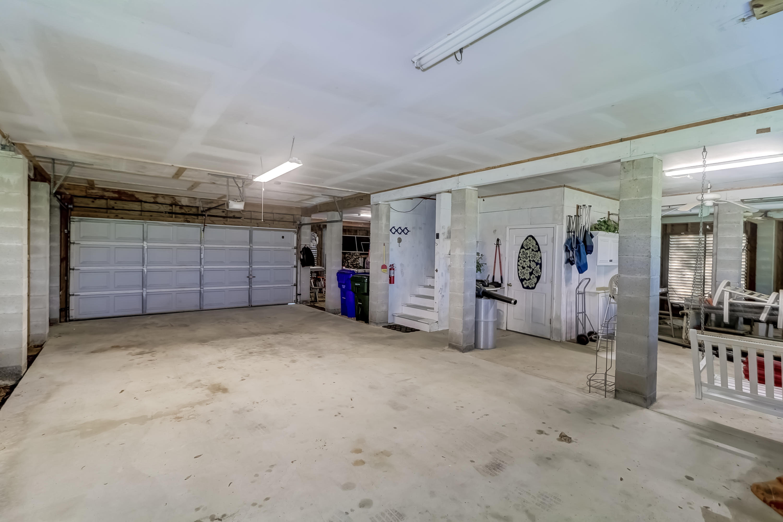 Headquarters Plantation Homes For Sale - 1526 Regimental, Johns Island, SC - 18