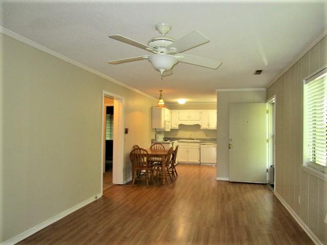 Chapel Branch Homes For Sale - 1051 Huran, Santee, SC - 18