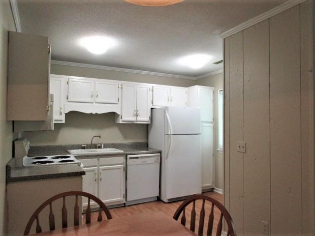 Chapel Branch Homes For Sale - 1051 Huran, Santee, SC - 17