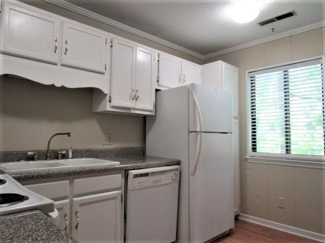 Chapel Branch Homes For Sale - 1051 Huran, Santee, SC - 16