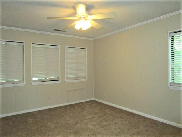 Chapel Branch Homes For Sale - 1051 Huran, Santee, SC - 15