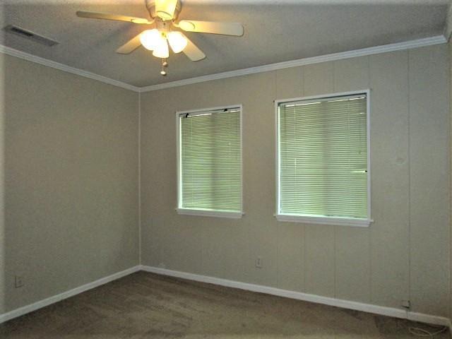 Chapel Branch Homes For Sale - 1051 Huran, Santee, SC - 13