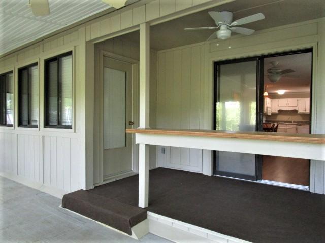 Chapel Branch Homes For Sale - 1051 Huran, Santee, SC - 11