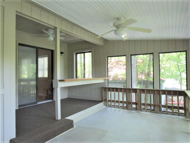 Chapel Branch Homes For Sale - 1051 Huran, Santee, SC - 9