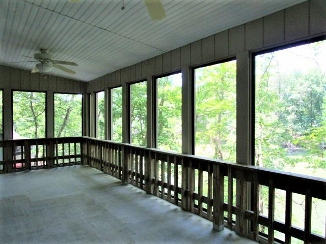 Chapel Branch Homes For Sale - 1051 Huran, Santee, SC - 8