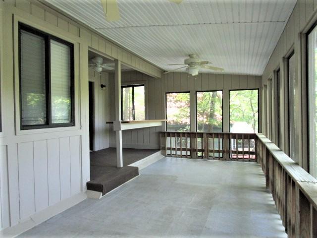 Chapel Branch Homes For Sale - 1051 Huran, Santee, SC - 7