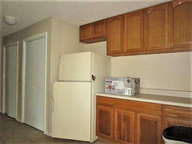 Chapel Branch Homes For Sale - 1051 Huran, Santee, SC - 3