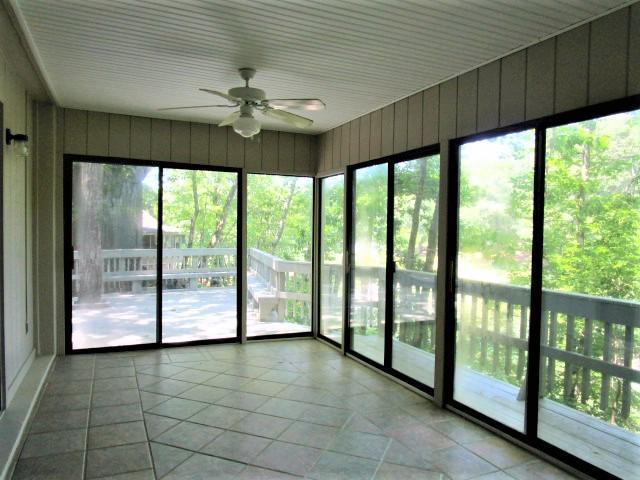 Chapel Branch Homes For Sale - 1051 Huran, Santee, SC - 2