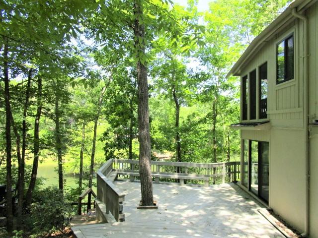 Chapel Branch Homes For Sale - 1051 Huran, Santee, SC - 0