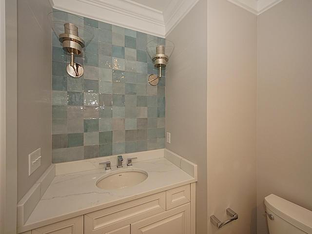 Mathis Ferry Court Homes For Sale - 1212 Clonmel, Mount Pleasant, SC - 25