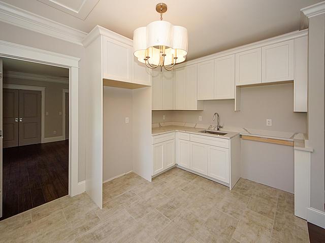 Mathis Ferry Court Homes For Sale - 1212 Clonmel, Mount Pleasant, SC - 24