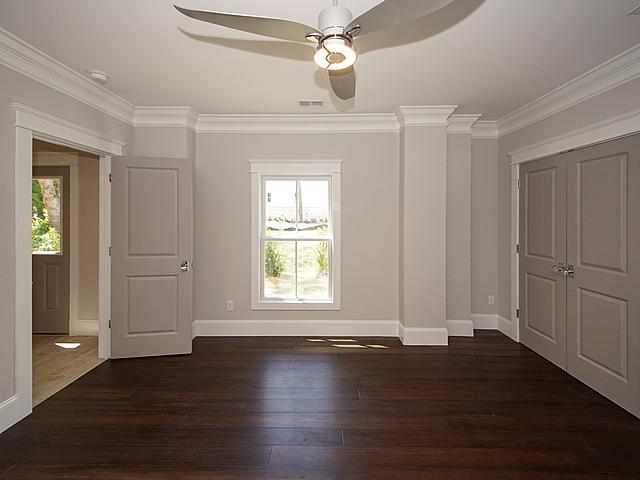 Mathis Ferry Court Homes For Sale - 1212 Clonmel, Mount Pleasant, SC - 23