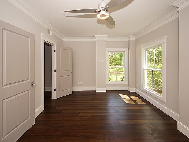 Mathis Ferry Court Homes For Sale - 1212 Clonmel, Mount Pleasant, SC - 22