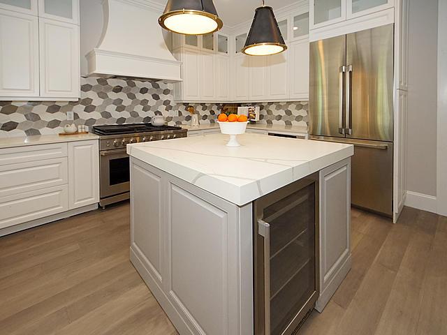 Mathis Ferry Court Homes For Sale - 1212 Clonmel, Mount Pleasant, SC - 20