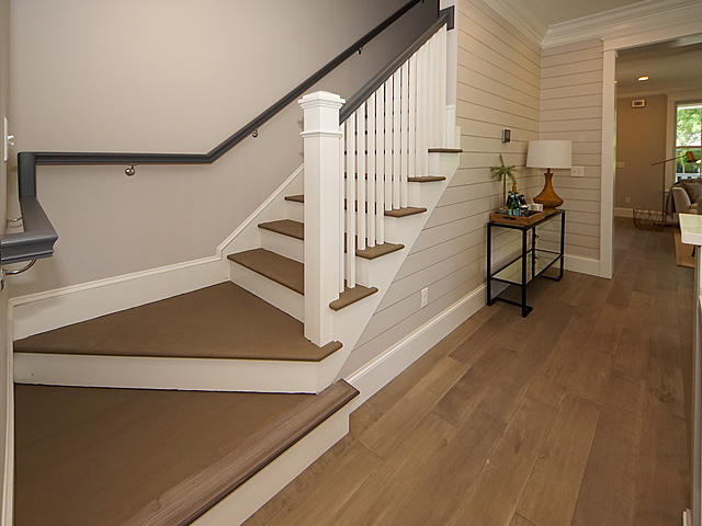 Mathis Ferry Court Homes For Sale - 1212 Clonmel, Mount Pleasant, SC - 29