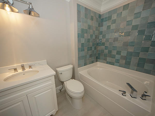 Mathis Ferry Court Homes For Sale - 1212 Clonmel, Mount Pleasant, SC - 26
