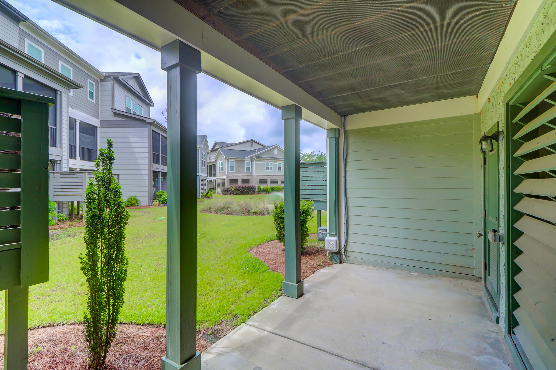Etiwan Pointe Homes For Sale - 192 Slipper Shell, Mount Pleasant, SC - 9