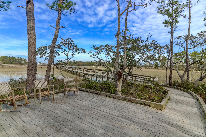 Etiwan Pointe Homes For Sale - 192 Slipper Shell, Mount Pleasant, SC - 7
