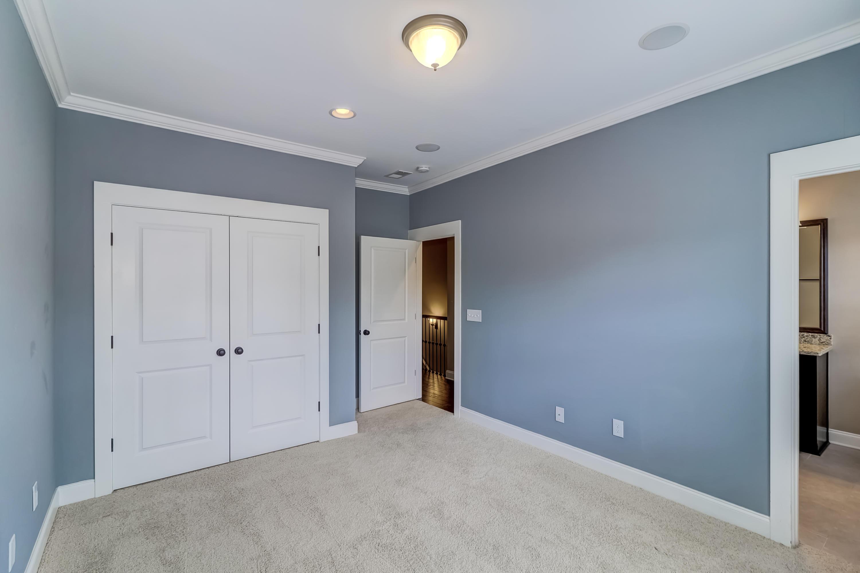 Etiwan Pointe Homes For Sale - 192 Slipper Shell, Mount Pleasant, SC - 19