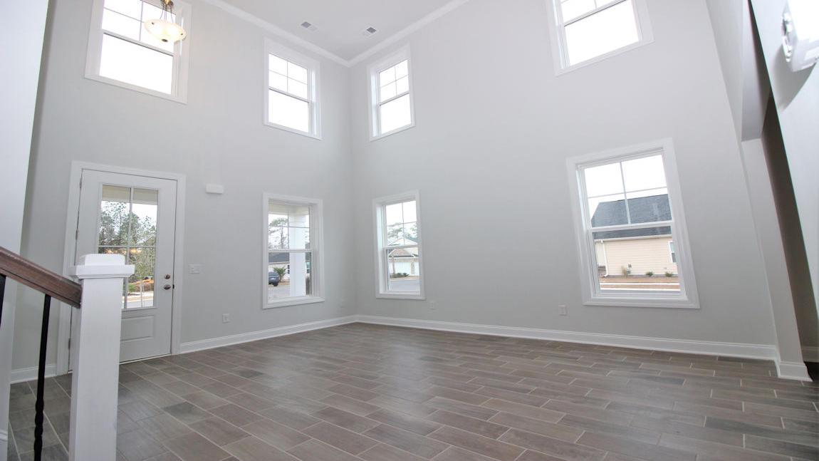 Cane Bay Plantation Homes For Sale - 376 Long Pier, Summerville, SC - 28