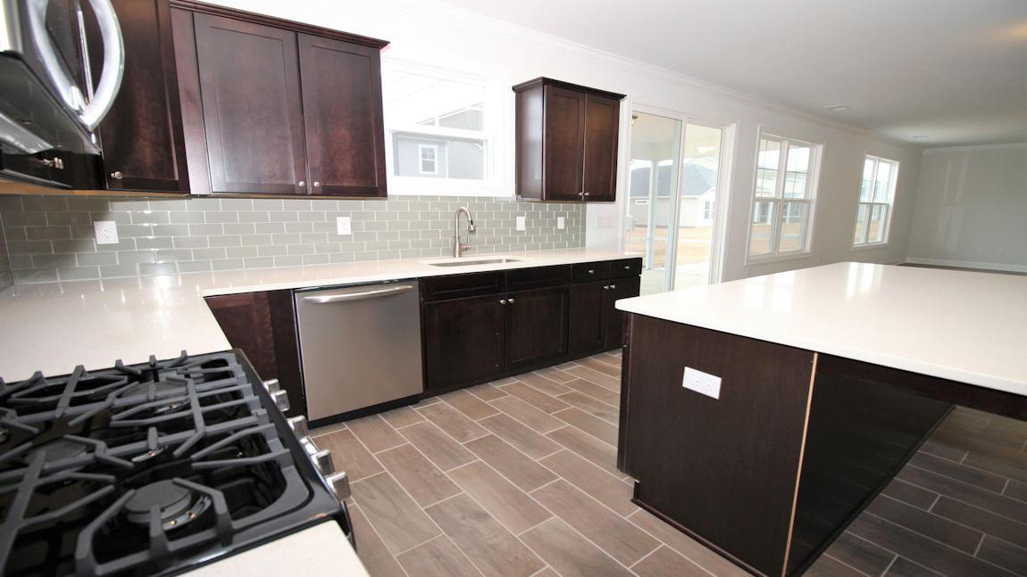 Cane Bay Plantation Homes For Sale - 376 Long Pier, Summerville, SC - 8