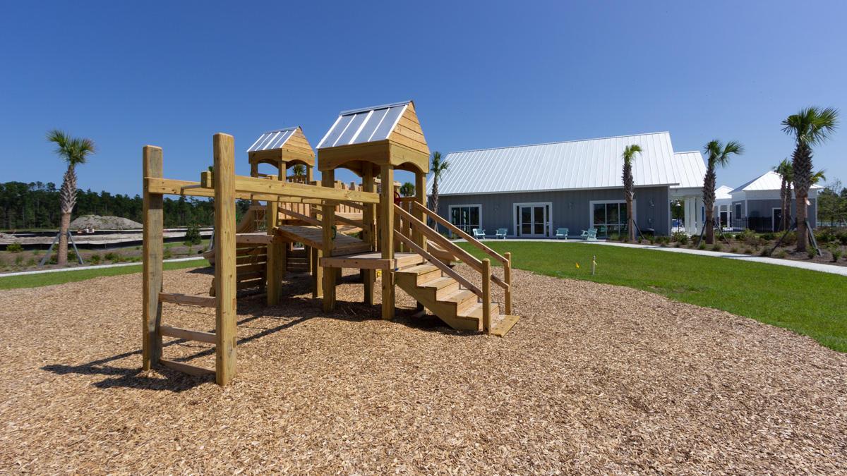 Cane Bay Plantation Homes For Sale - 376 Long Pier, Summerville, SC - 46