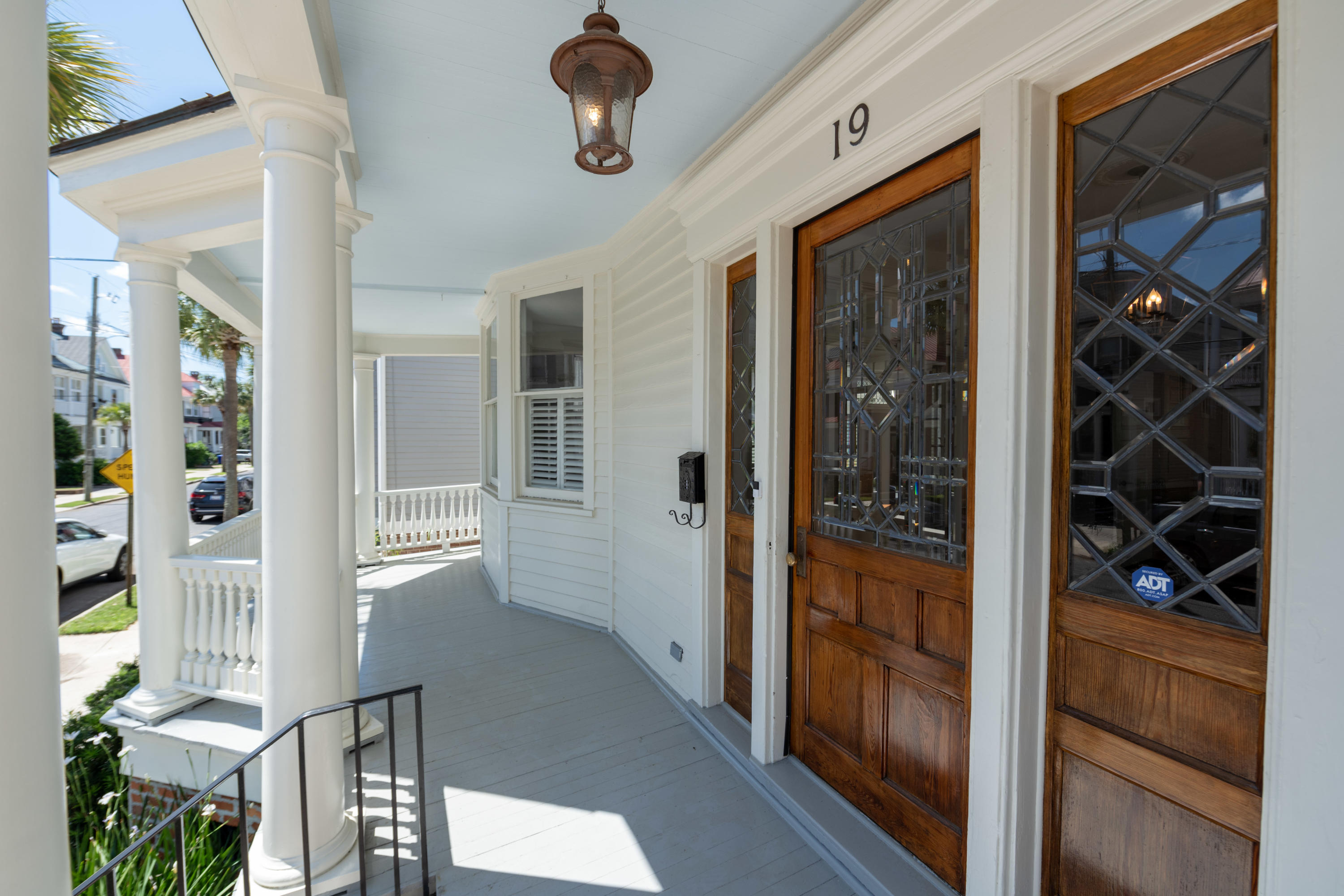 South of Broad Homes For Sale - 19 Colonial, Charleston, SC - 18