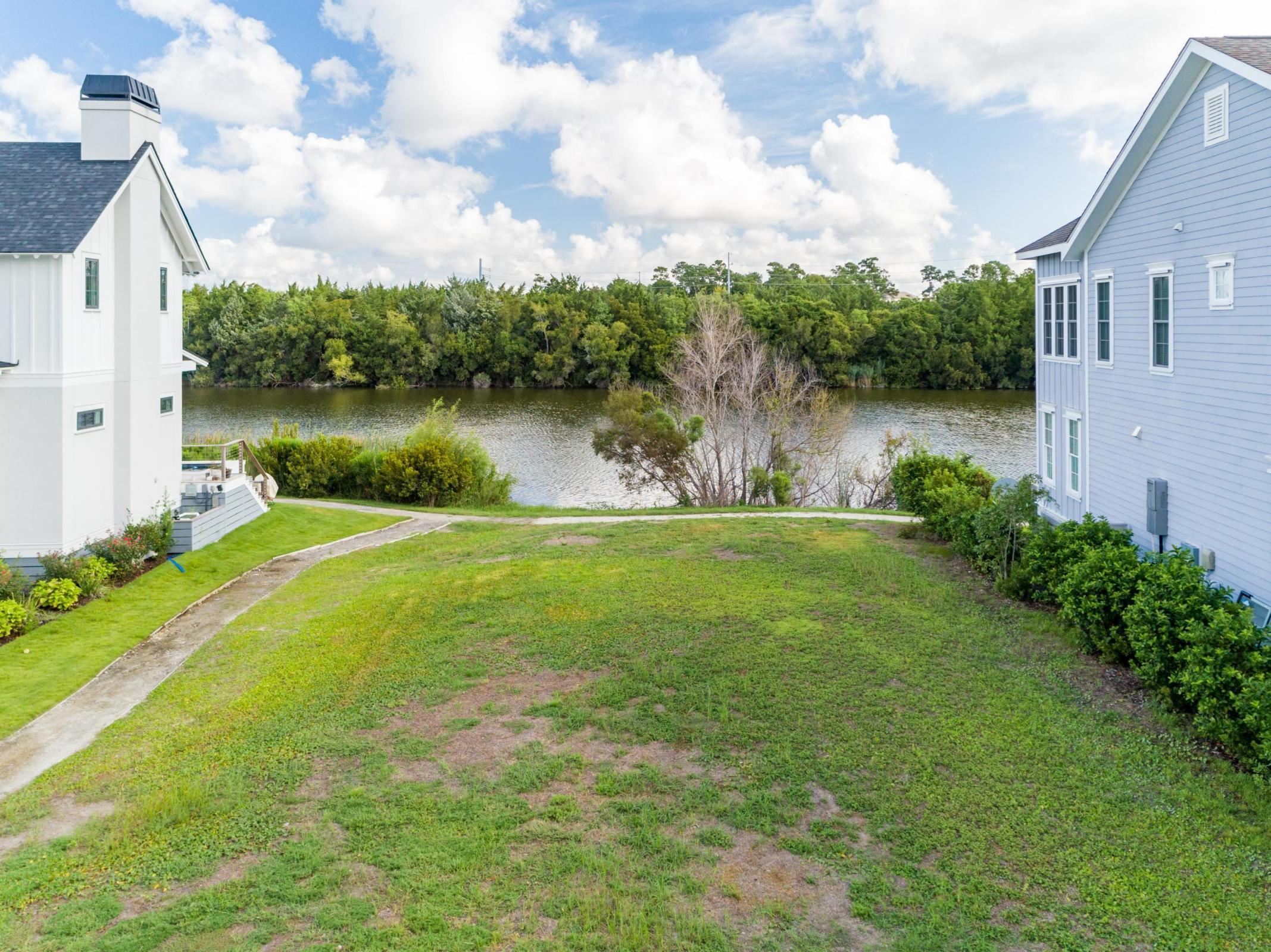 Watermark Homes For Sale - 1631 Paradise Lake, Mount Pleasant, SC - 6