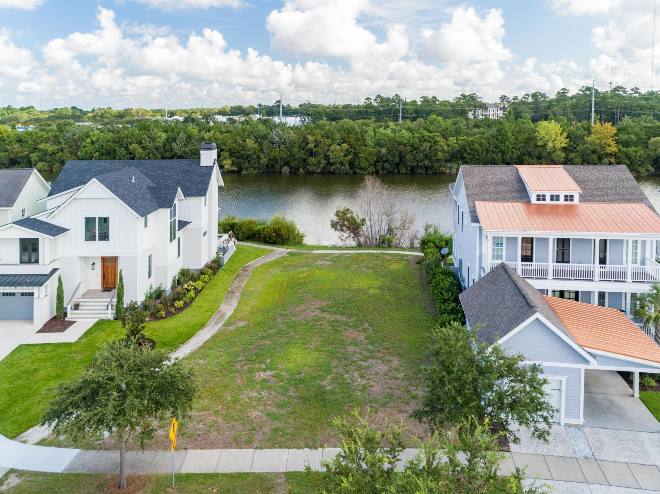 Watermark Homes For Sale - 1631 Paradise Lake, Mount Pleasant, SC - 7