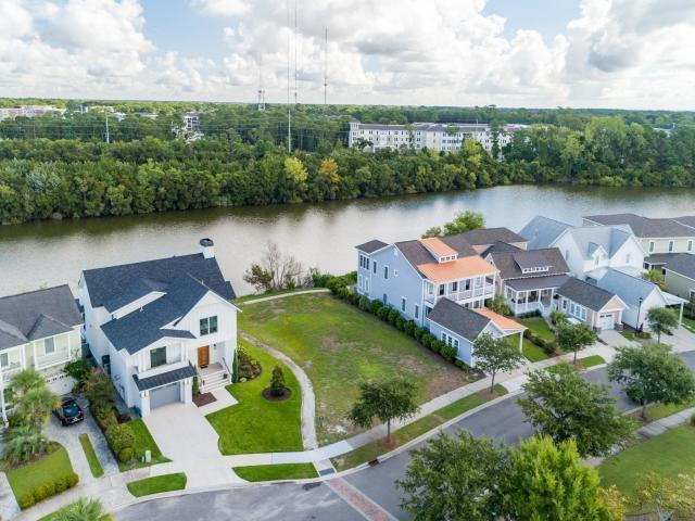 Watermark Homes For Sale - 1631 Paradise Lake, Mount Pleasant, SC - 4