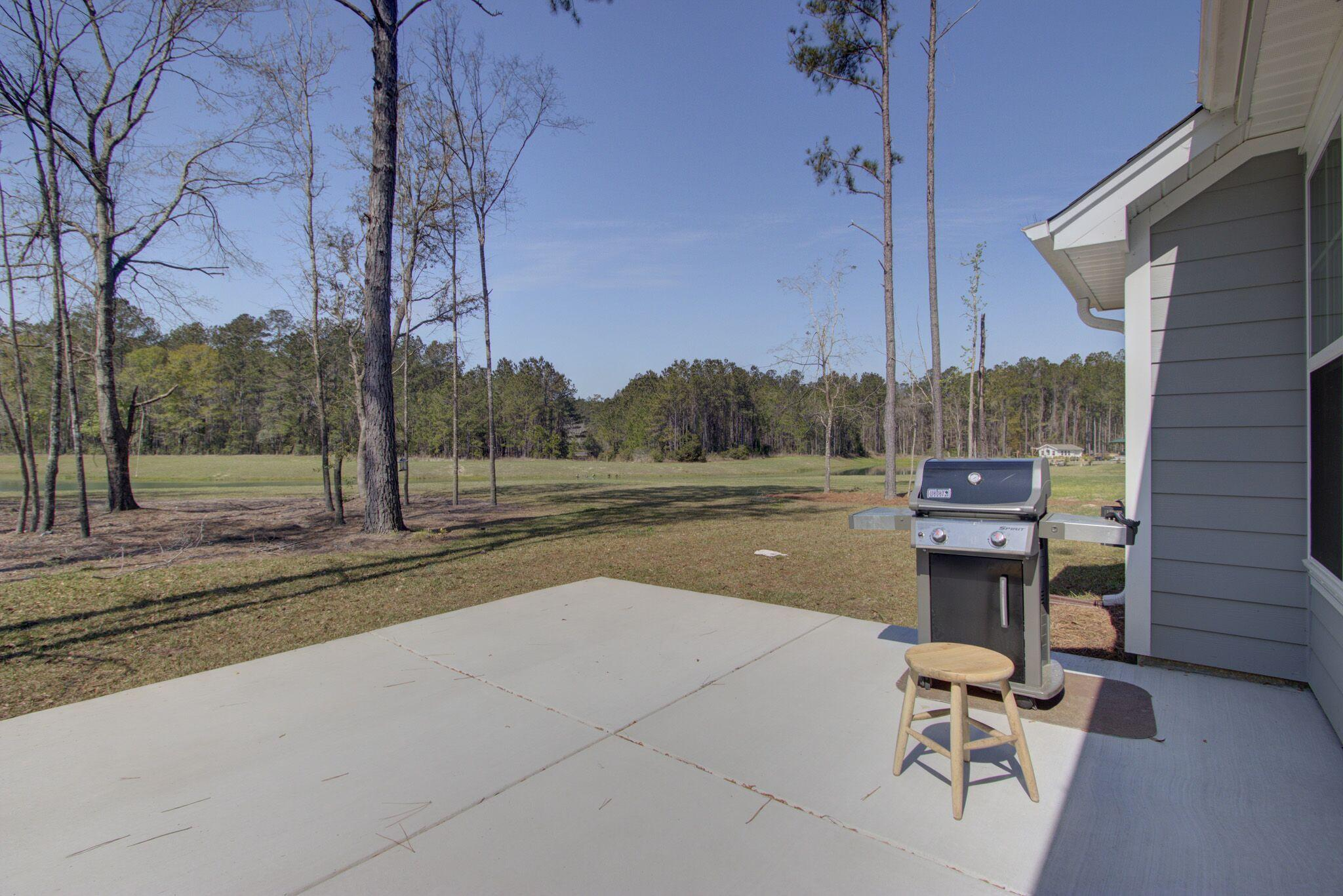 Bridges at Seven Lakes Homes For Sale - 217 Camber, Huger, SC - 3