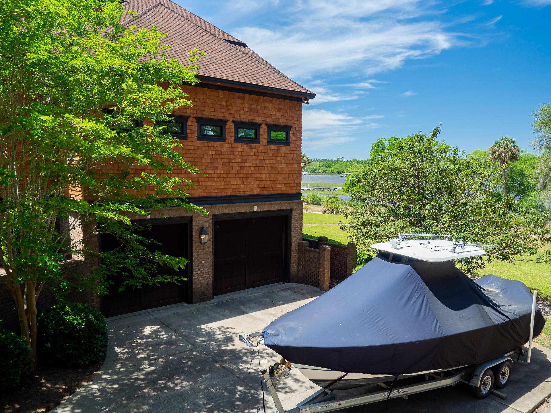 Orange Hill Plantation Homes For Sale - 3302 Bohicket, Johns Island, SC - 7