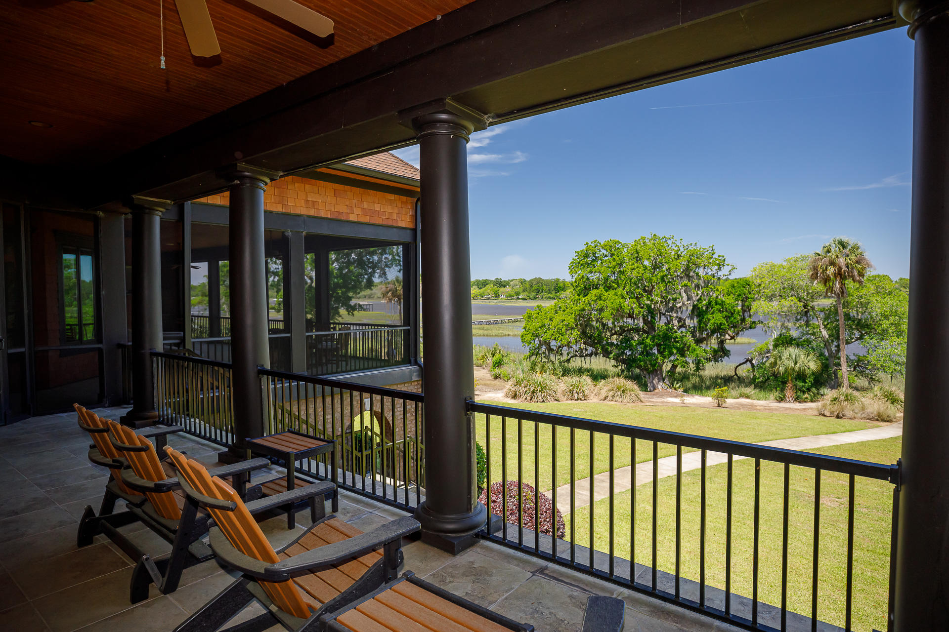 Orange Hill Plantation Homes For Sale - 3302 Bohicket, Johns Island, SC - 11
