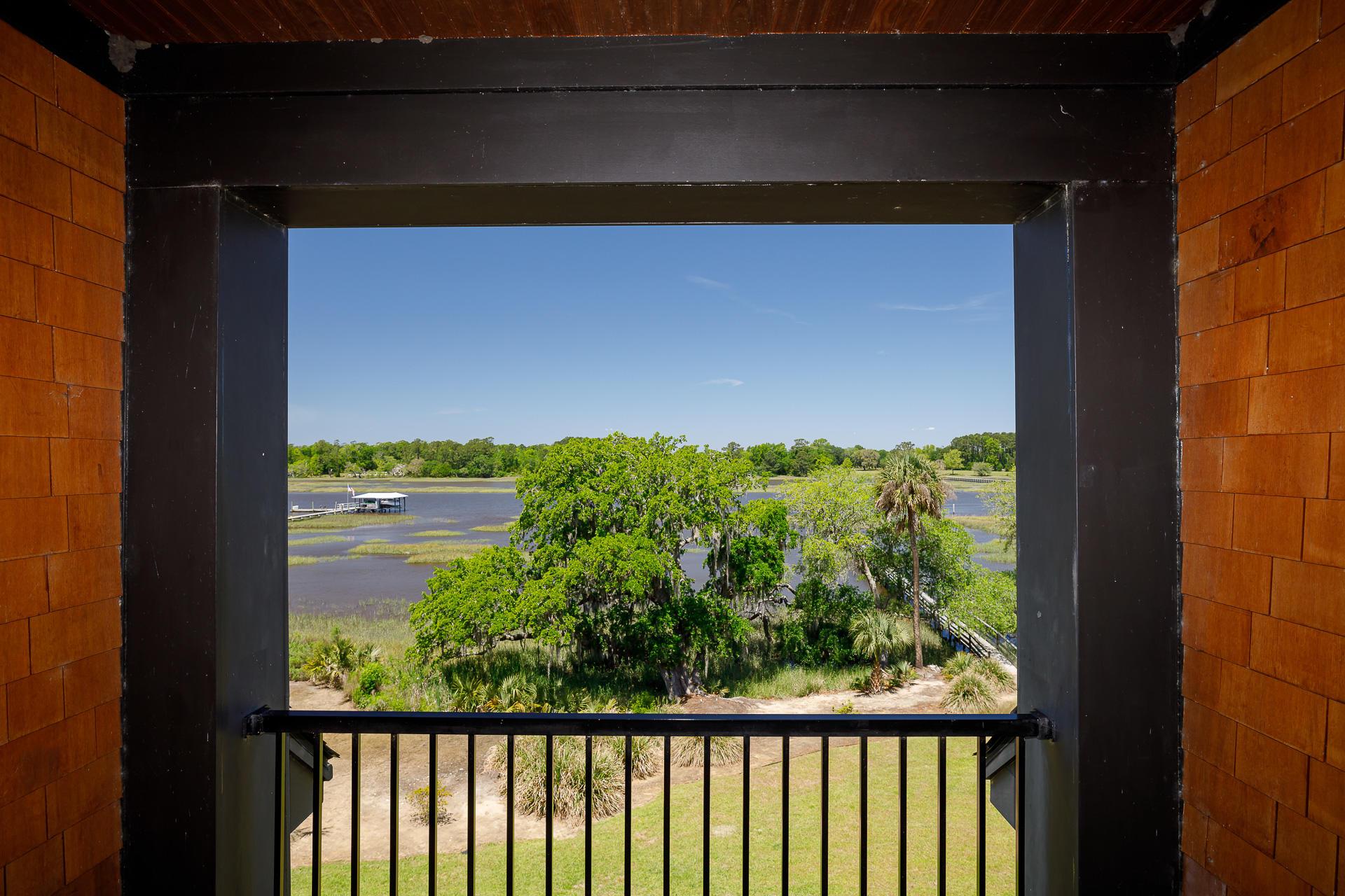 Orange Hill Plantation Homes For Sale - 3302 Bohicket, Johns Island, SC - 39