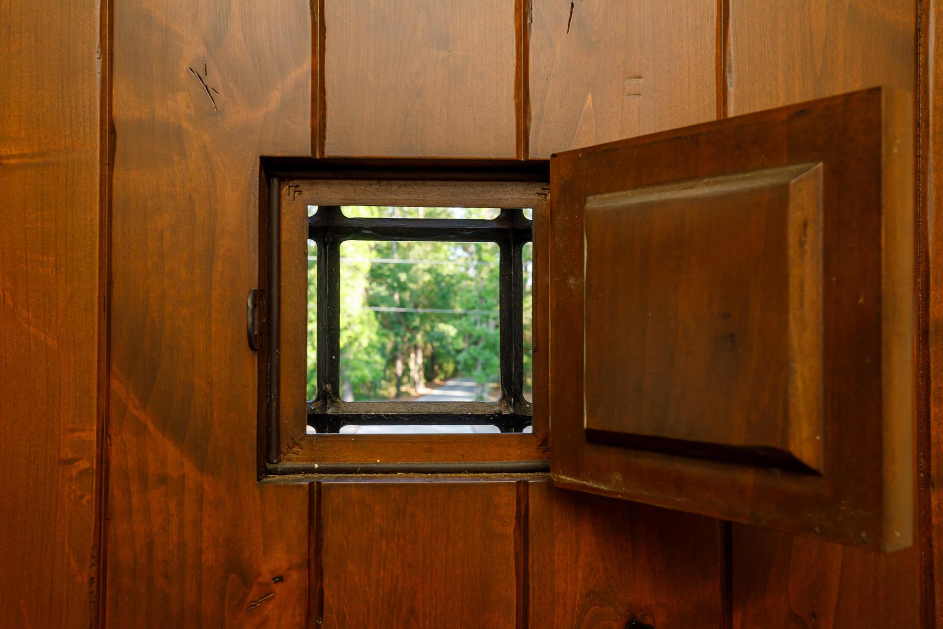 Orange Hill Plantation Homes For Sale - 3302 Bohicket, Johns Island, SC - 70
