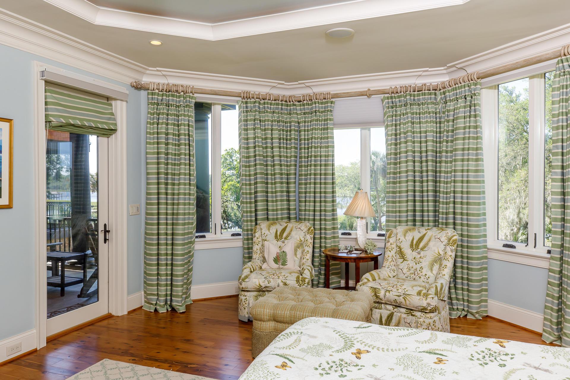 Orange Hill Plantation Homes For Sale - 3302 Bohicket, Johns Island, SC - 50