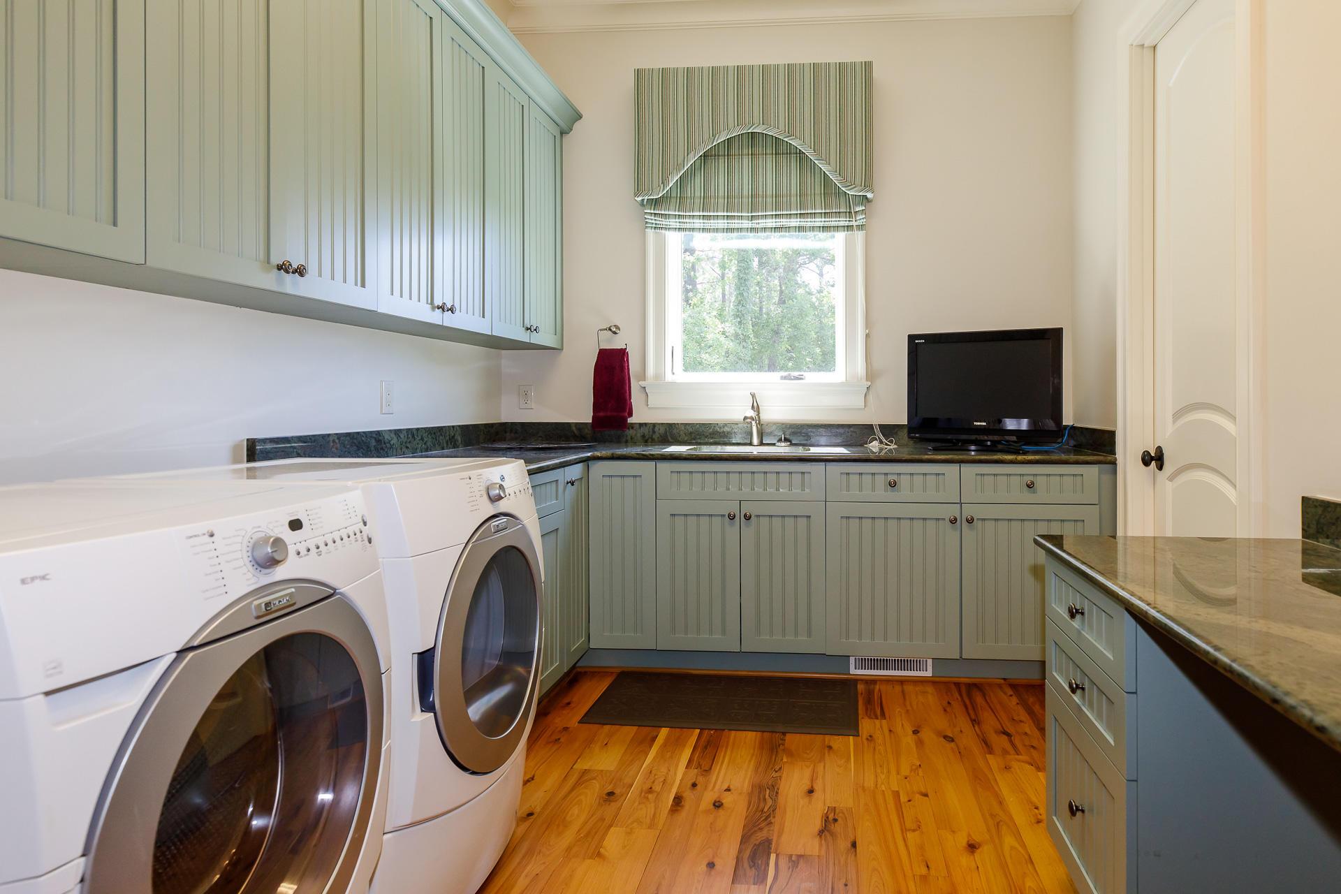 Orange Hill Plantation Homes For Sale - 3302 Bohicket, Johns Island, SC - 40